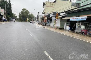 Khách sạn đẹp mặt tiền đường nhựa Ngô Quyền, phường 6, Đà Lạt cần đổi chủ LH: 0942.657.566