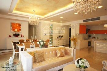 Cho thuê căn hộ Hoàng Anh Gia Lai 3, DT 100m2, 2PN, 2WC, giá 9tr/tháng. Call 0977771919