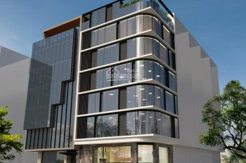 Cho thuê văn phòng tại 492 Thụy Khuê, Tây Hồ, Hà Nội, DT 80m2 đến 180m2, giá siêu rẻ, có hầm để xe