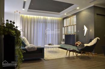Bán gấp căn hộ chung cư D2 - Giảng Võ, Ba Đình, Hà Nội