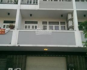 Cho thuê nhà phố An Phú - An Khánh 4x20m, 1 trệt, 3 lầu, 6 phòng, giá 23tr/tháng. LH 0947554902