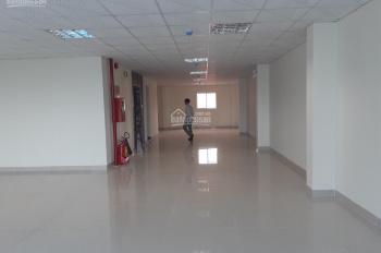 Cho thuê tòa nhà 622 Cộng Hoà, P. 13, Tân Bình 160tr/tháng