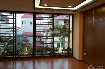 Cho thuê nhà liền kề Licogi 13, ngõ 164 đường Khuất Duy Tiến, Quận Thanh Xuân