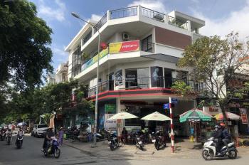 Cho thuê nhà nguyên căn - KDC Nam Long - P. Tân Thuận Đông, Q7, Tp.hcm