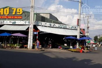 Sang dãy trọ mặt tiền đường NA12, đối diện KCN Vsip, ngay chợ 78, 79. Thuận An, Bình Dương