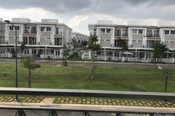 Cần bán nhà phố Lovera park View công viên nhỏ & nhà đối nhà. DT: 5x15m & 7x15m - LH: 0949227818