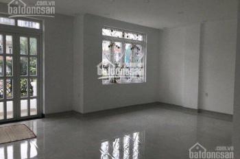 Cho thuê tầng trệt +lầu 1 nhà biệt thự 150m2 Him Lam Kênh Tẻ, Tân Hưng Q7 giá 40Tr/th LH 0909289956