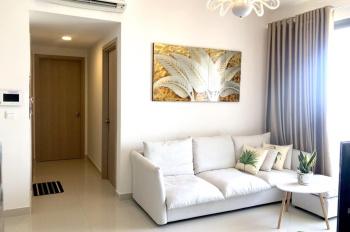 Xách vali vào ở ngay căn hộ 3PN 2WC, view sông, nội thất cao cấp, giá chỉ 31tr/tháng, LH 0931333551