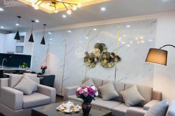 Cần tiền cần bán gấp căn hộ 98m2 dự án Mandarin Garden 2 của Hòa Phát. LH: 0943020465