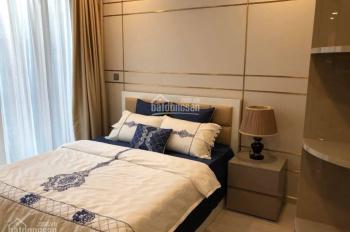 Cho thuê căn hộ Vinhomes Golden River Ba Son giá tốt nhất thị trường. 0941572233 Khanh