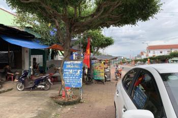 Bán đất mặt tiền đường Trần Phú, thị trấn Gia Ray, kế bên siêu thị điện máy