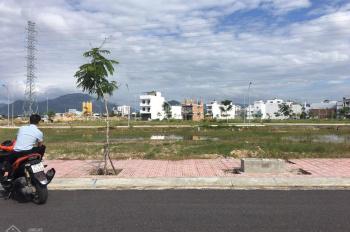 Bán lô đất tái định cư nhỏ gọn Hà Quang 2 giá rẻ nhất thị trường - 0934303737