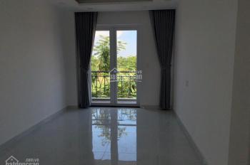 Cần cho thuê nhà phố Lovera park - Đầy đủ nội thất - Chỉ việc dọn vô ở - LH: 0949227818