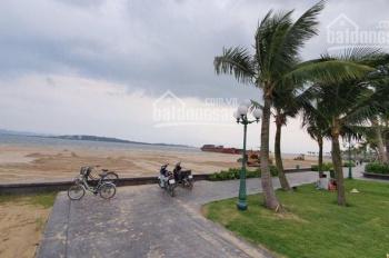 Bán cắt lỗ căn shophouse Harbor Bay Hạ Long căn cạnh góc view quảng trường trung tâm của bán đảo 2