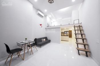 Bán nhà mặt tiền Huỳnh Tấn Phát, Q. 7 giá bán: 26 tỷ. Có HĐ thuê 125 triệu/ tháng LH 0989054750