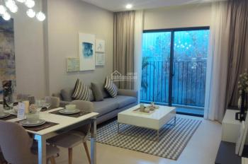 Cần bán căn hộ Galaxy 9, 3PN, 103 m2, giá 5.1 tỷ rẻ nhất thị trường. LH: 0906.378.770