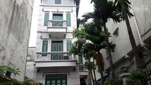 Nhà mới ra cực hot cho thuê gấp Sư Vạn Hạnh, P12, Q10 - vị trí nằm giữa Tô Hiến Thành và 3/2