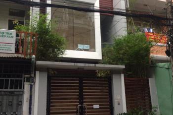 Cho thuê nhà HXH 47/1A Bùi Đình Túy, P24, Bình Thạnh