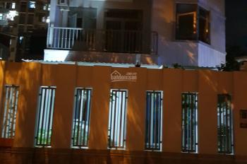 Bán biệt thự giá rẻ khu Hà Đô, đường Lê Thị Riêng, Q. 12, DT 540m2, giá 9,2 tỷ, TL, 0936209259