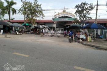 Chính chủ cần tiền bán cắt lỗ ki ốt chợ trung tâm Thuận Thành, giá siêu rẻ chỉ 3xx triệu