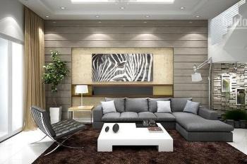Bán khách sạn MT ngay KS New World P Bến Thành, Q1. DT 16m * 22m 10 lầu giá 170 tỷ