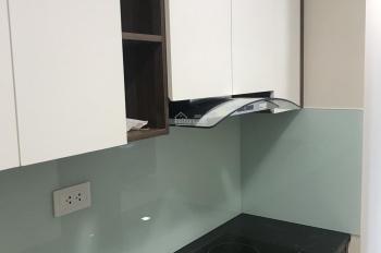 Cho thuê căn hộ tại Rivera Park, 69 Vũ Trọng Phụng, giá 14tr/th full nội thất. 0982 951 349