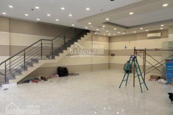 Bán shophouse Melody, Tân Phú 105m2, 1 trệt lửng, view hồ bơi, giá 4.5tỷ. LH: 0933.72.22.72 Kiểm