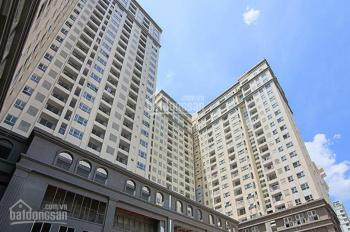 Căn hộ mặt tiền đường Số 9A, Bình Chánh, loại căn 50m2, 2.2 tỷ (bao giấy tờ). LH: 077 390 1588