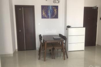 Cần bán căn hộ cao cấp 1PN, Sơn Trà, giá rẻ thị trường, giá trị thật. LH: 0985743043