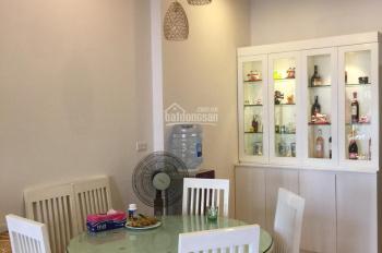 (0982 951 349) cho thuê căn hộ tại GoldSeason, 47 Nguyễn Tuân full đồ giá 12.5tr Miễn phí xem nhà
