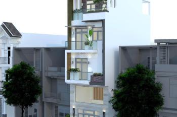 Nhà phố KDL Bến Xưa, ngay cầu An Lộc, giao nhà hoàn thiện