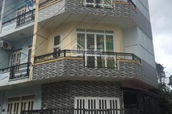 Bán nhà hẻm 428/ Chiến Lược, Bình Trị Đông A, Bình Tân