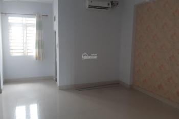 Nhà mới hẻm 7m đường Phạm Văn Chiêu, 5.7x20m, trệt 3 lầu