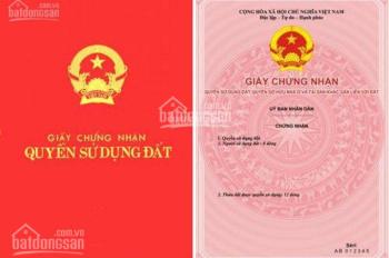 Cho thuê nhà xây thô Nguyễn Cảnh Dị, diện tích: 80m2 x 5 tầng, giá 14 triệu/tháng. 0949900601