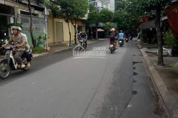 Bán nhà cấp 4 MTKD P Tân Sơn Nhì, DT: 5m x 20m. Giá: 10 tỷ