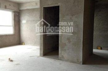 Cần bán căn hộ Richstar Novaland 65m2, 2PN thô, giá: 2.35 tỷ, còn 1 căn duy nhất LH 0902.136.192