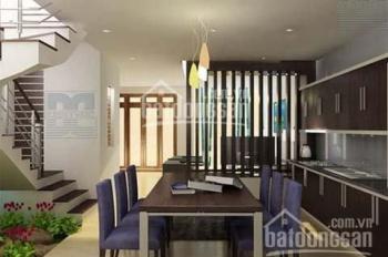 Cho thuê gấp căn nhà phố tuyệt đẹp, DT: 6*21m, KDC: Phú Mỹ-Vạn Phát Hưng, Q7. LH 0907-39-4466 Bình