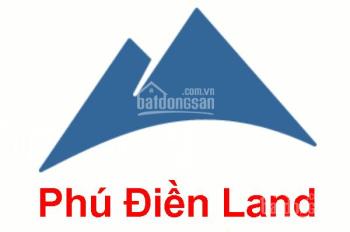 Bán nhanh nhà hẻm 01 Nguyễn Đình Chiểu, P. Đa Kao xây 4 tầng đẹp lung linh giá 18,4 tỷ