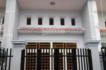 Cần tiền gấp bán nhà mặt tiền đường Nguyễn Phúc Chu Trường Chinh, DT 4x20m, giá chỉ 11 tỷ