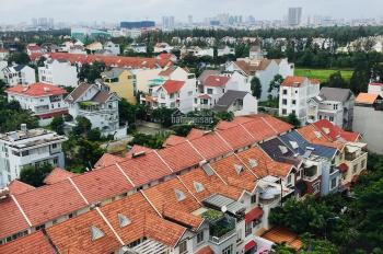 Bán nhà hẻm nội bộ Bàu Cát 2, phường 14, Tân Bình. 4x14m, 3 tầng