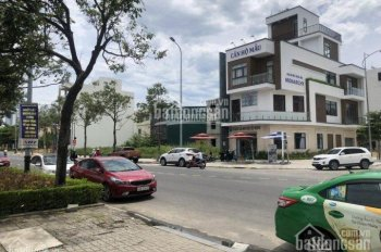 Chính chủ cho thuê đất Trần Hưng Đạo, Sơn Trà, Đà Nẵng