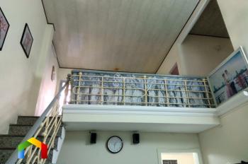 Cần bán nhà cấp 4 gác lửng kiệt Nguyễn Phan Vinh