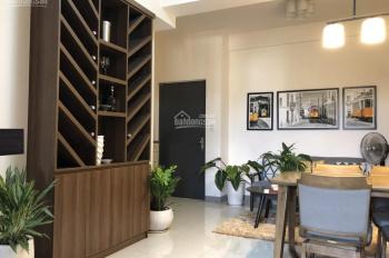 Chuyên sang nhượng căn hộ Sky 9, giá tốt nhất, đảm bảo ưng ý, LH ngay 0903 309 993 gặp Hoàng