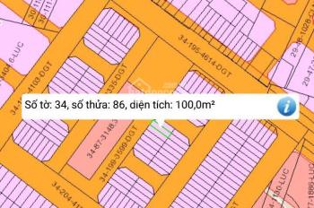 Bán nhà đối diện chợ Đại Phước, đang cho thuê tháng 7 triệu, giá rẻ, LH 0938.253.386
