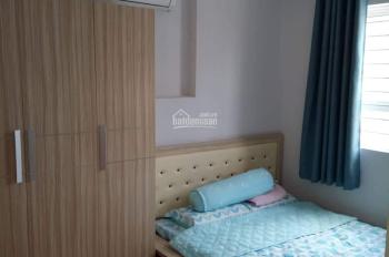 Cho thuê căn hộ Hoàng Quân, 3,5 - 4,5 - 5tr/th, nhà trống or có nội thất