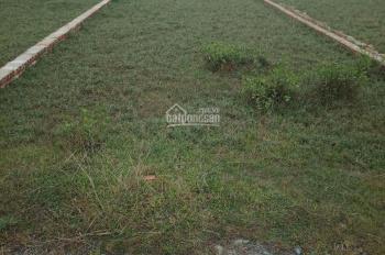 Chính chủ cần bán gấp lô đất xã Vĩnh Thanh, thổ cư, đường xe hơi