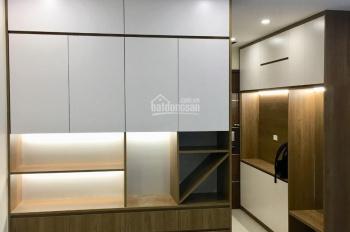 Tôi cần cho thuê căn hộ full nội thất cơ bản tại Nguyễn Tuân, giá 12tr/tháng. LH 0982 951 349
