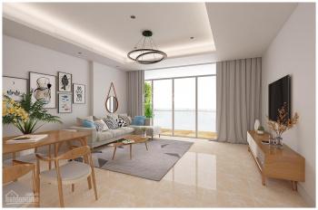 Chủ nhà bán chung cư cao cấp Sun Grand City Thụy Khuê (90m2, 2PN)