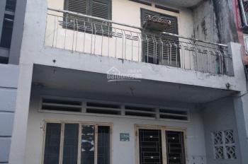 Đáo nợ ngân hàng bán nhà cũ 78m2, Phan Chu Trinh, BT ở được ngay, có sổ chỉ 1,15tỷ, LH 0703786521