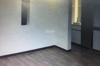 Chính chủ bán gấp căn hộ (50m2) tại tầng 2 nhà C2 khu tập thể Nghĩa Tân chỉ 1.25 tỷ